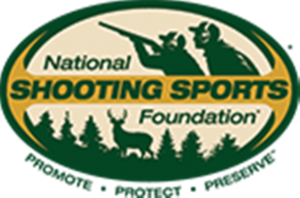 nssf_logo