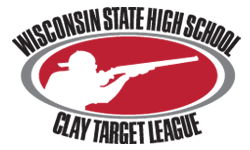 wi-clay-target-logo